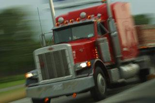 truckin02.jpg