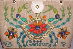 Full Moon in Cancer: January 1, 2018 – A Great Start To A New Year