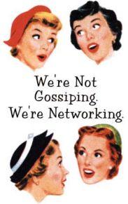 gossip1.jpg