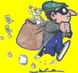 thief-yellow.jpg