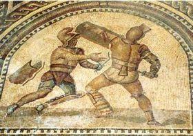roman-gladiator.jpg