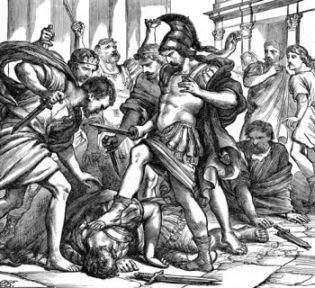 roman-soldiers-1.jpg