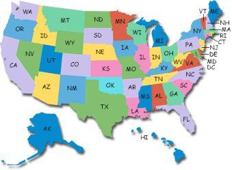 selectunitedstates.jpg
