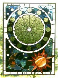 astrology-chart-stained-glass.jpg