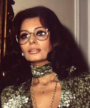 sophia loren 1979