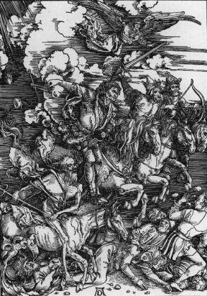 the_four_horseman_of_the_apocalypse.jpg