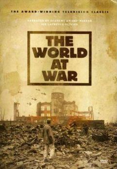world-at-war.jpg
