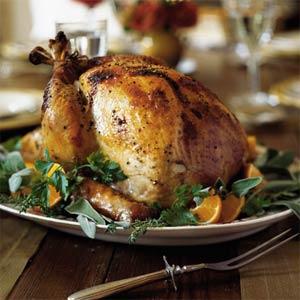 turkey-ck-780346-l.jpg