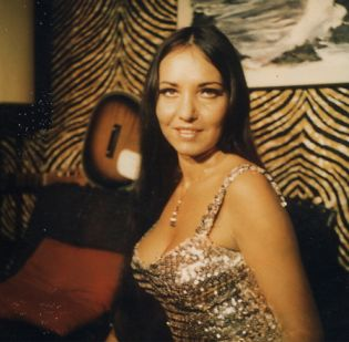 1960s_stripper_polaroids.jpg
