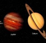 What's The Difference Between A Personal And Generational Planets?