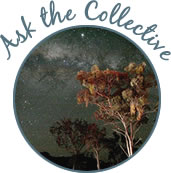 askthe collective