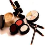 Makeup, Cosmetic Surgery Through The Zodiac Signs