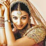 Astrology And Fashion: Aishwarya Rai