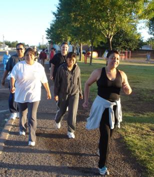 walking_group_lg