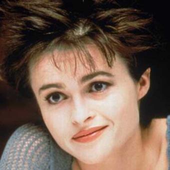Astrology And Fashion – Helena Bonham Carter