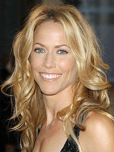 Astrology And Style: Sheryl Crow