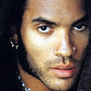 Astrology & Fashion – Lenny Kravitz