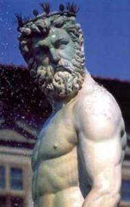 neptune-statue1