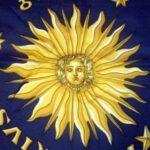 The Sun And Self Esteem
