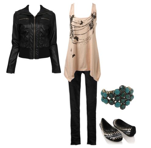 Fashion Tips For Any Age Capricorn Aquarius Pisces Elsaelsa