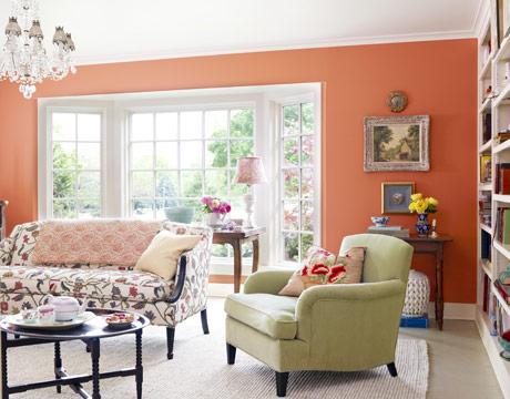 Home Style Lifestyle Libra Scorpio Sagittarius