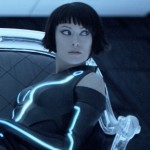 Gemini, Aquarius And Sci-Fi: Astrology Of A Haircut