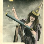 Saturn Retrograde In Libra: Reviewing Your Alliances With Others