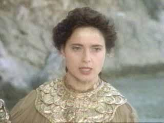 Pallas Athena And Attitudes About Gender | ElsaElsa
