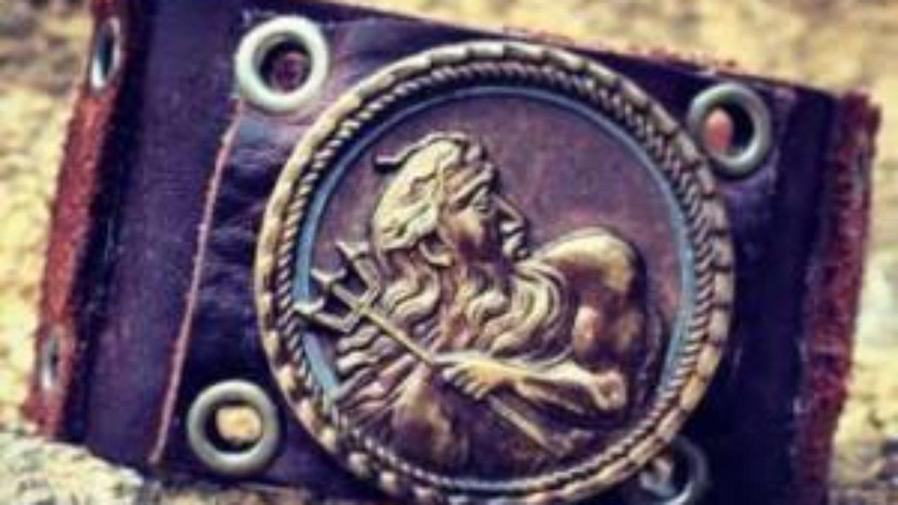Venus Square Neptune – Delusion In Love – Part Two | ElsaElsa