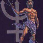 Neptune Direct  – Undermining
