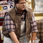 """Dan Conner, """"Roseanne"""""""