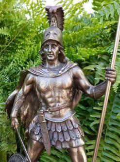 Your Progressed Ascendant (And It's Ruler) | ElsaElsa
