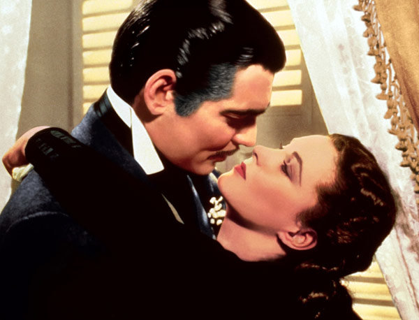 Gwtw While Composite Charts