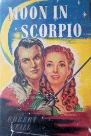 dating scorpio moon man