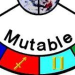 I Am A Mutable Codependent!