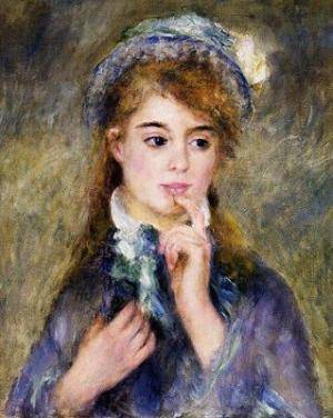 2h-Pierre-Auguste-Renoir-French-painter-1841-1919-Ingenue