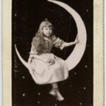 Is The Moon Related To Your Public Image?
