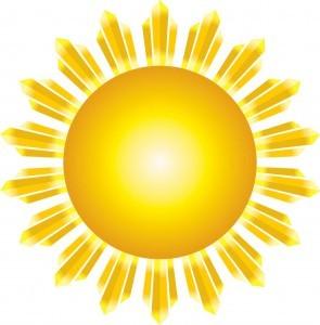 sun03