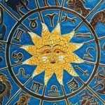 The Sun In Astrology: How To Find Your Calling