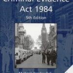 Why Were You Rejected? Views On Criminality, Then And Now
