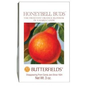 Honeybell box image-600x600