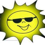 Interpretation Of  Solar Return Ascendant For Each Sign