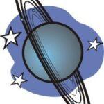 Saturn Transit Conjunct The Ascendant