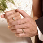 Free Will, Love And Marriage