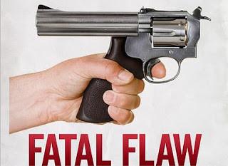 Fatal Flaw Observer