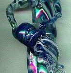 Double Aquarius Suffers Neptune Transit