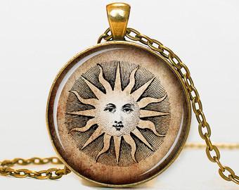 sun-vintage
