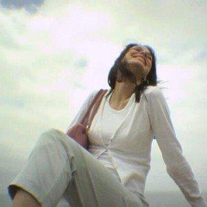 christa sky