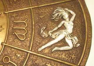 Venus Conjunct Jupiter In Virgo: Frugality Is Virtuous