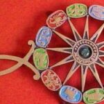 Client Testimonial: Effective Astrology